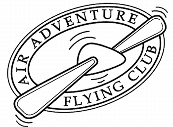 Air adventure flying club